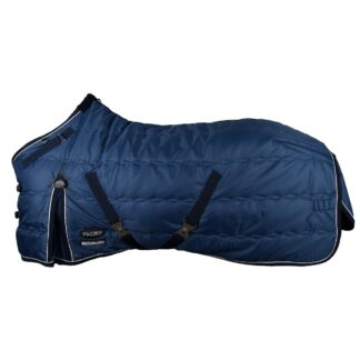 Pagony Pro stable blauw