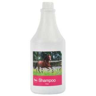 Pagony shampoo 1000ml