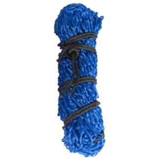 Pagony extra hooinet blauw